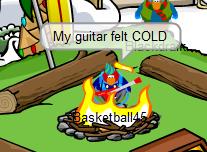 cold-guitar