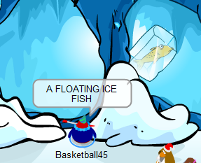 floating1