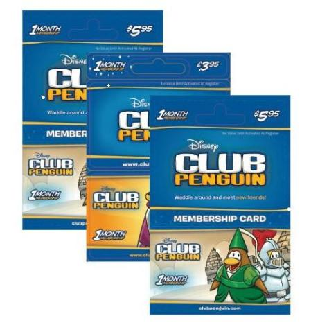 new-gift-cards