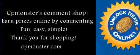 comment-shop